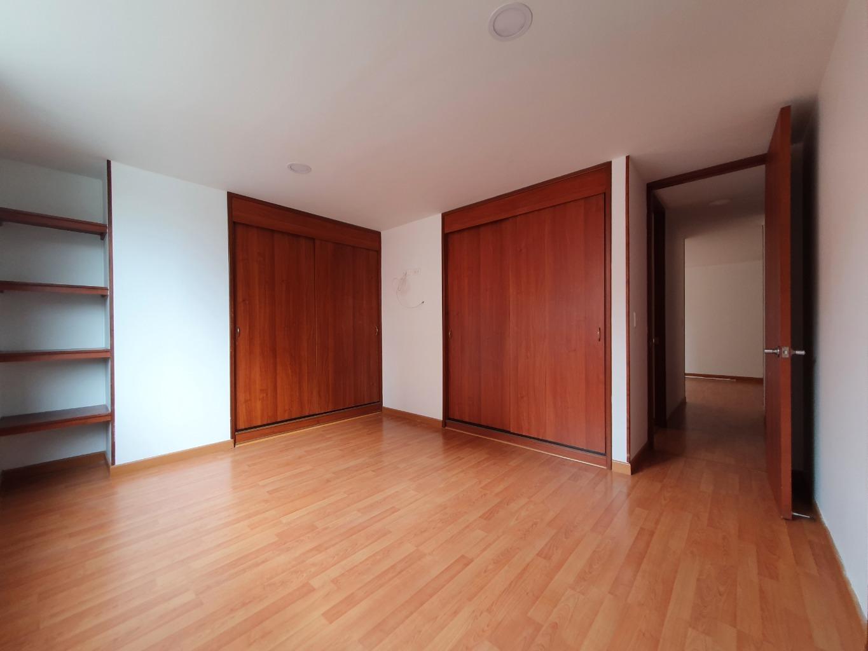 Apartamento en Victoria Norte 11595, foto 4