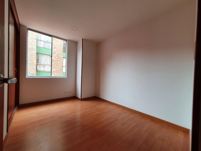 Apartamento en Victoria Norte 11595, foto 7