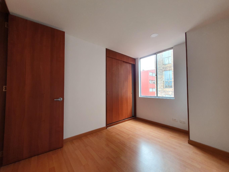 Apartamento en Victoria Norte 11595, foto 8