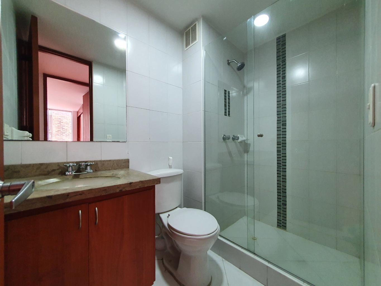 Apartamento en Victoria Norte 11595, foto 10