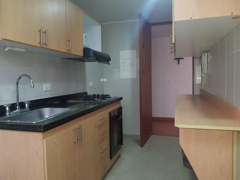 Apartamento en Victoria Norte 11595, foto 13