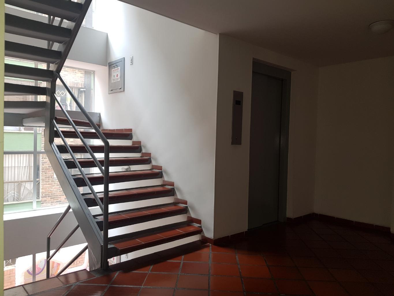 Apartamento en Victoria Norte 11595, foto 18