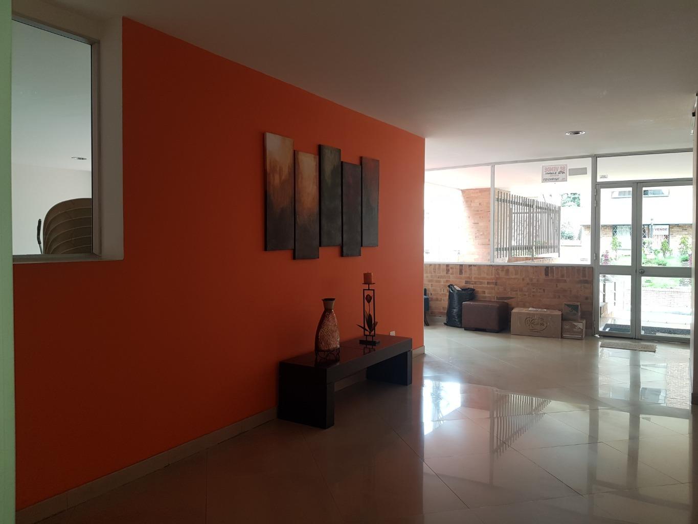 Apartamento en Victoria Norte 11595, foto 20