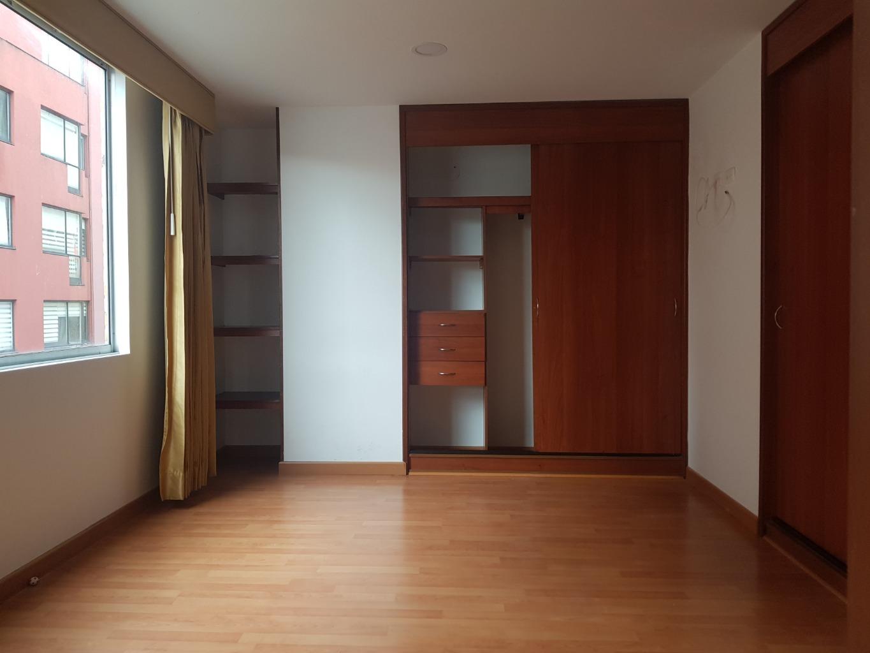 Apartamento en Victoria Norte 11595, foto 9