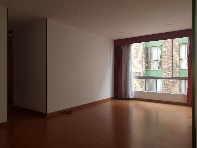 Apartamento en Victoria Norte 11595, foto 11