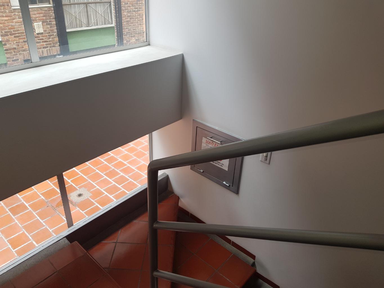 Apartamento en Victoria Norte 11595, foto 19