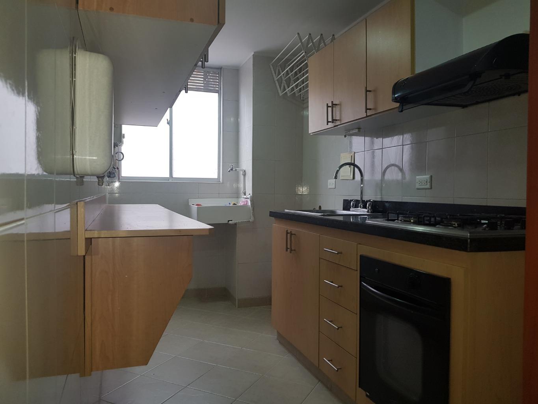Apartamento en Victoria Norte 11595, foto 15