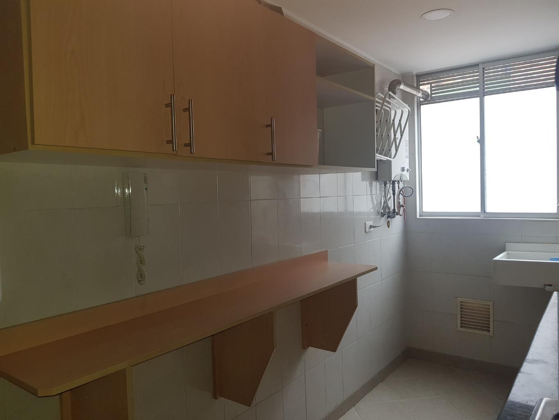 Apartamento en Victoria Norte 11595, foto 17