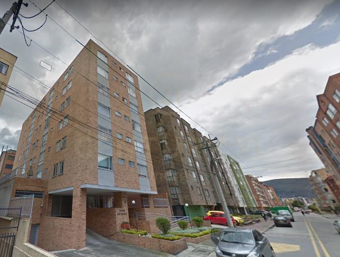 Apartamento en Victoria Norte 11595, foto 26