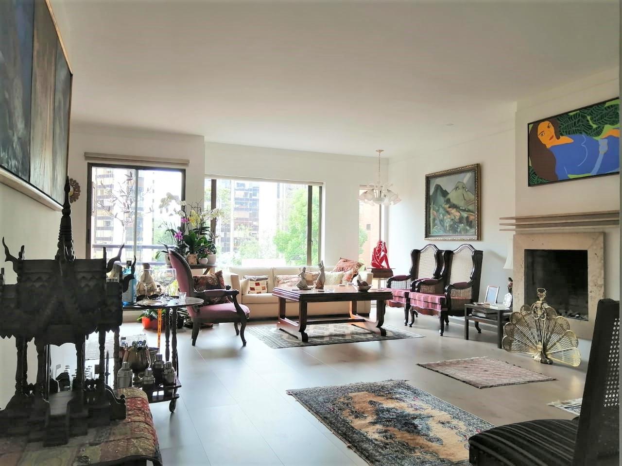 Apartamento en La Carolina 11613, foto 1