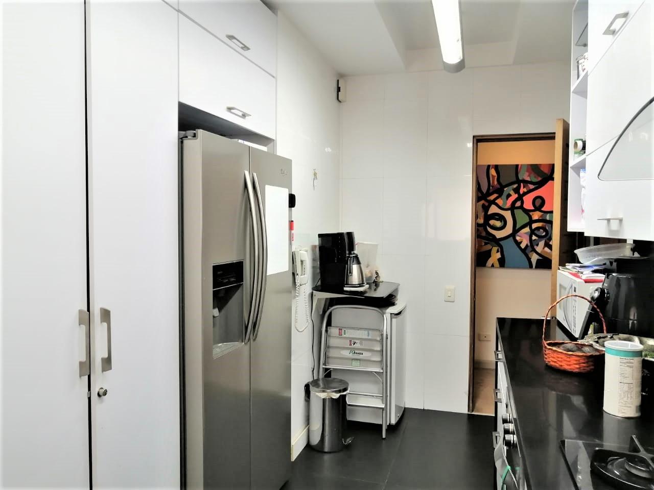 Apartamento en La Carolina 11613, foto 7