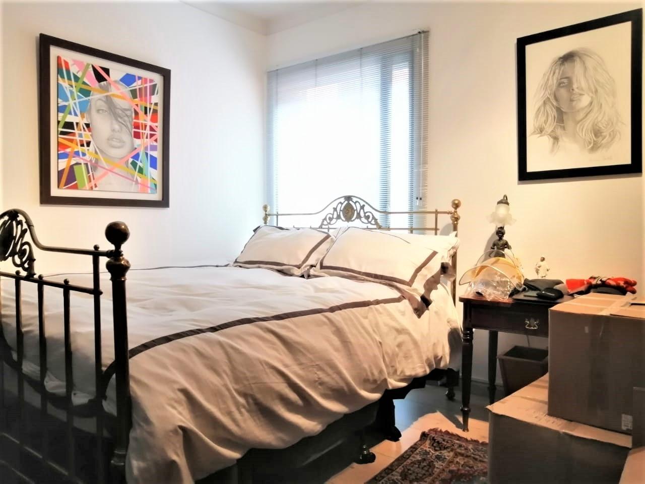 Apartamento en La Carolina 11613, foto 12