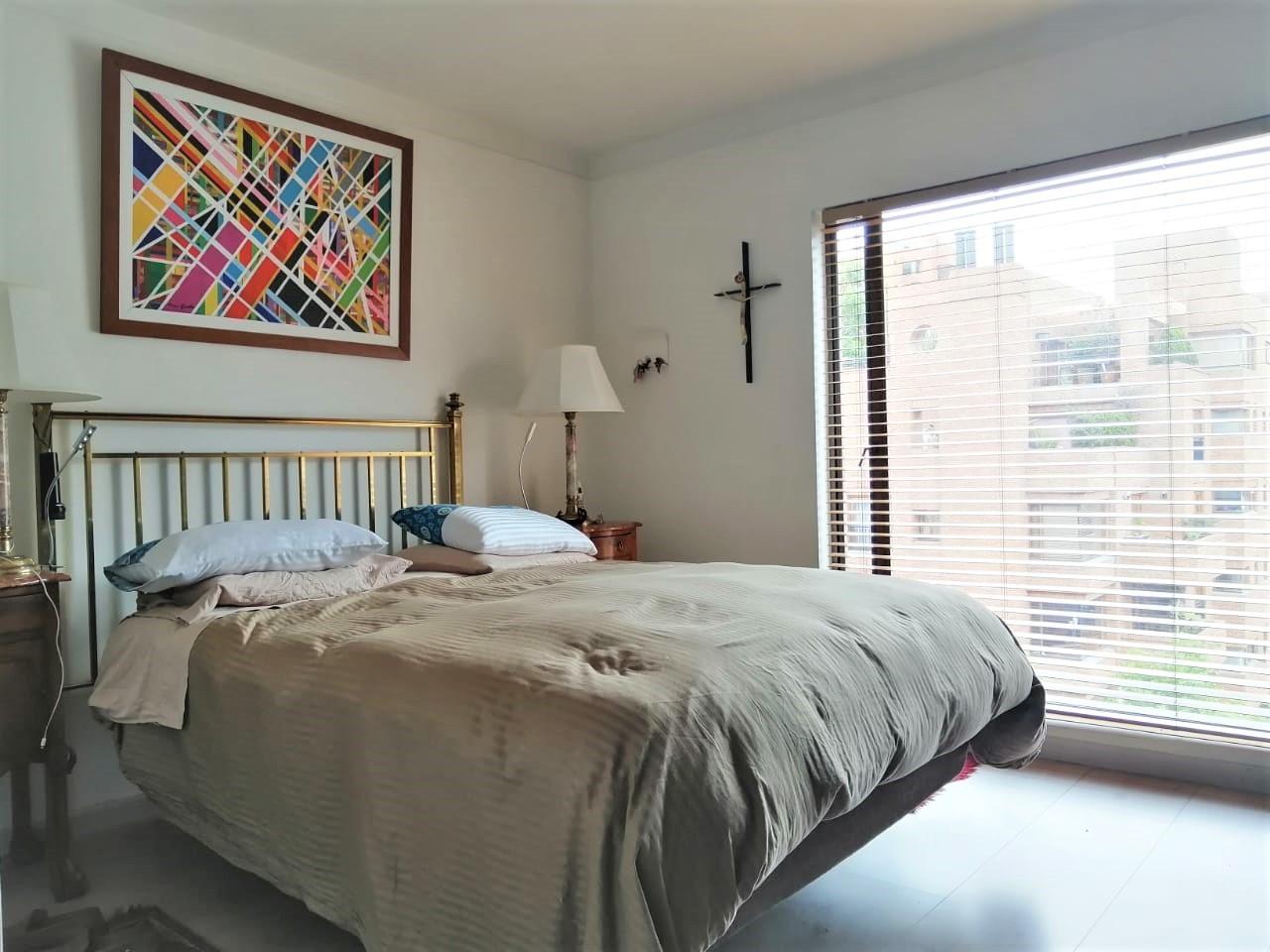 Apartamento en La Carolina 11613, foto 9