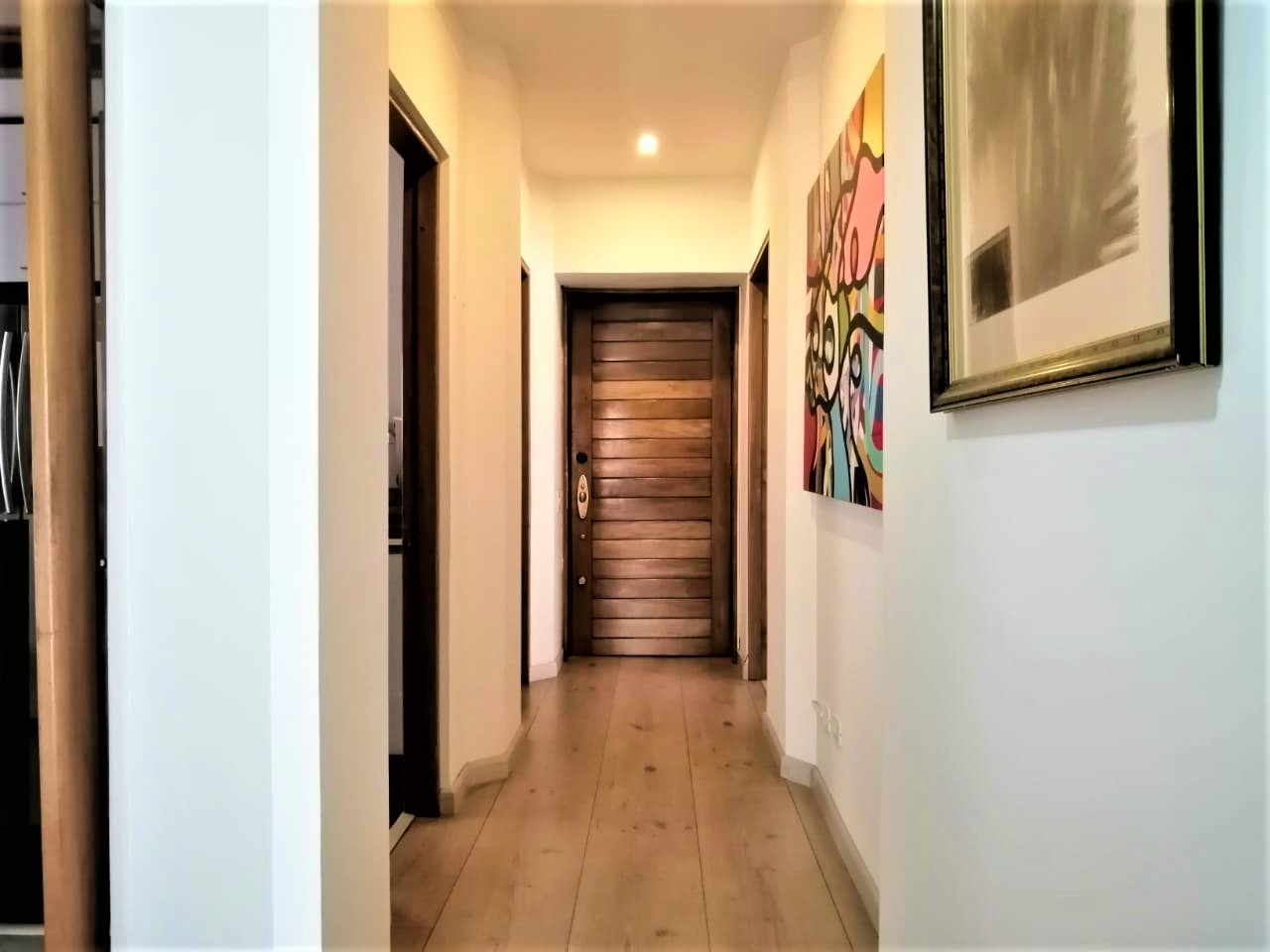 Apartamento en La Carolina 11613, foto 8