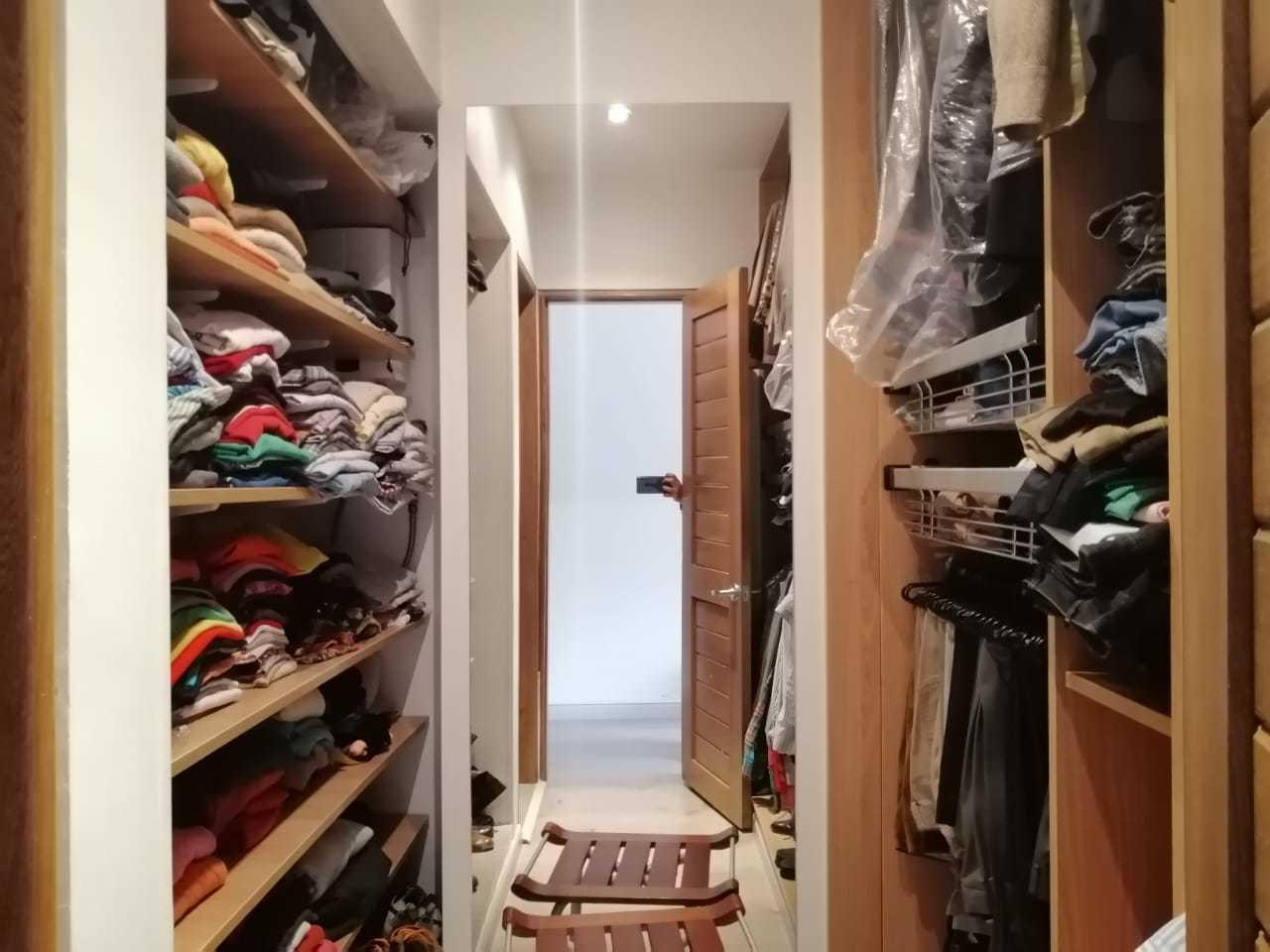 Apartamento en La Carolina 11613, foto 10