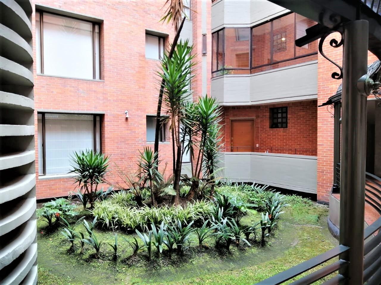 Apartamento en La Carolina 11613, foto 23