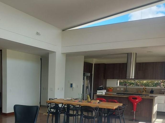 Casa en Sopo 12620, Photo6