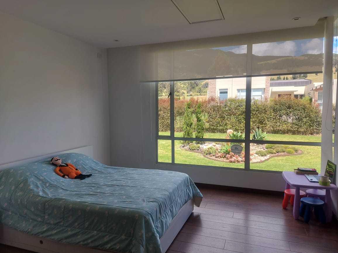 Casa en Sopo 12620, Photo11