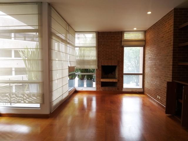 Apartamento en Chico Reservado 13357, foto 0