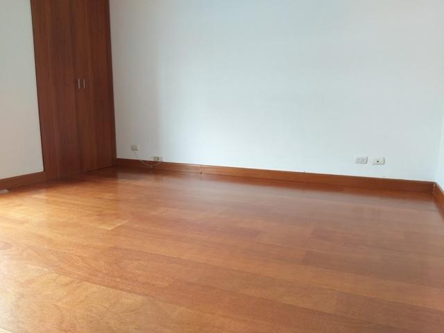 Apartamento en Chico Reservado 13357, foto 6
