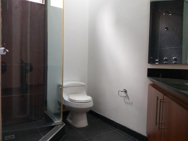 Apartamento en Chico Reservado 13357, foto 15
