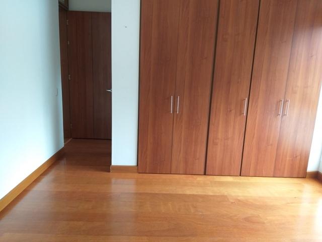 Apartamento en Chico Reservado 13357, foto 5