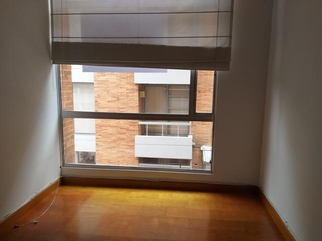 Apartamento en Chico Reservado 13357, foto 10