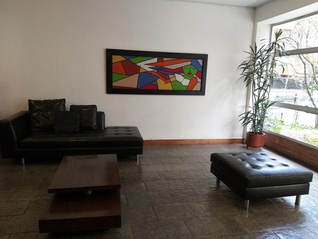 Apartamento en Chico Reservado 13357, foto 18
