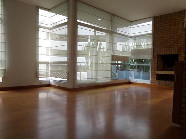 Apartamento en Chico Reservado 13357, foto 1