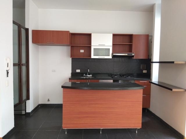 Apartamento en Chico Reservado 13357, foto 13