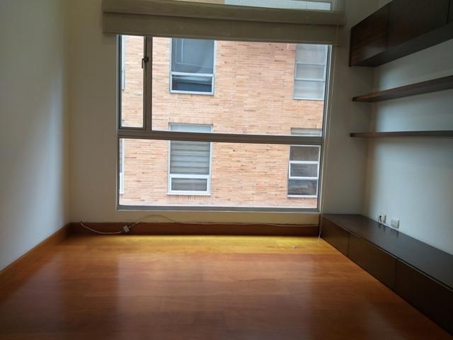 Apartamento en Chico Reservado 13357, foto 17