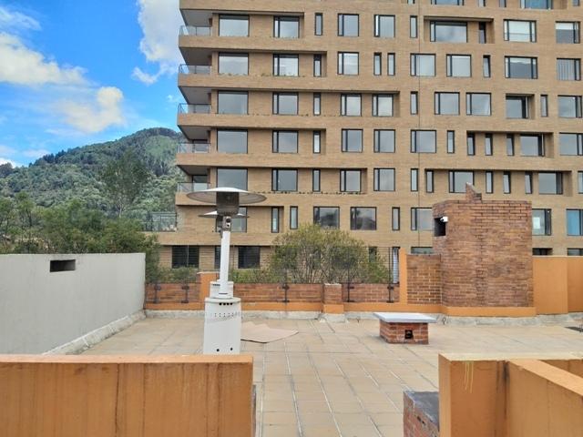 Apartamento en Chico Reservado 13357, foto 19
