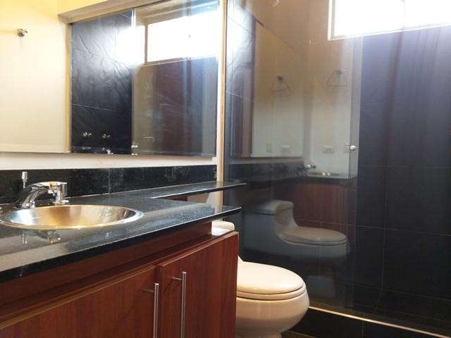 Apartamento en Chico Reservado 13357, foto 14
