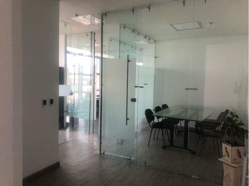 Oficina en Quinta Paredes 13361, foto 3