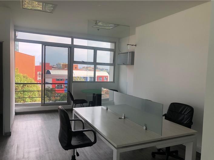 Oficina en Quinta Paredes 13361, foto 1