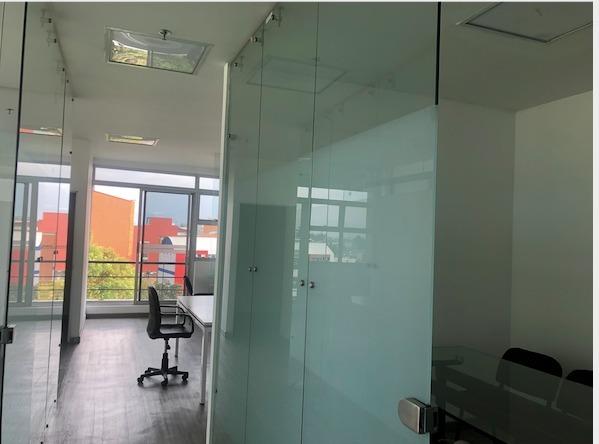 Oficina en Quinta Paredes 13361, foto 4