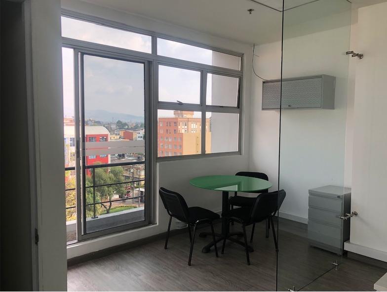 Oficina en Quinta Paredes 13361, foto 2