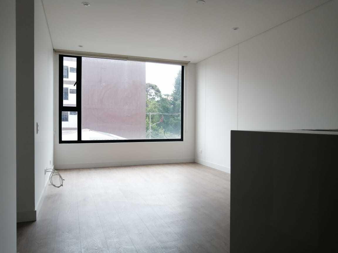 Apartamento en Lisboa  14428, foto 1