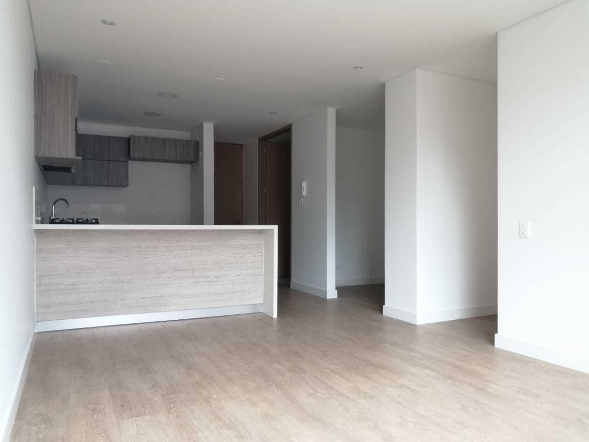 Apartamento en Lisboa  14428, foto 3