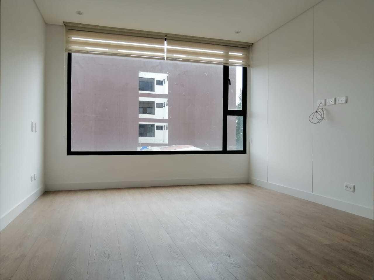 Apartamento en Lisboa  14428, foto 8