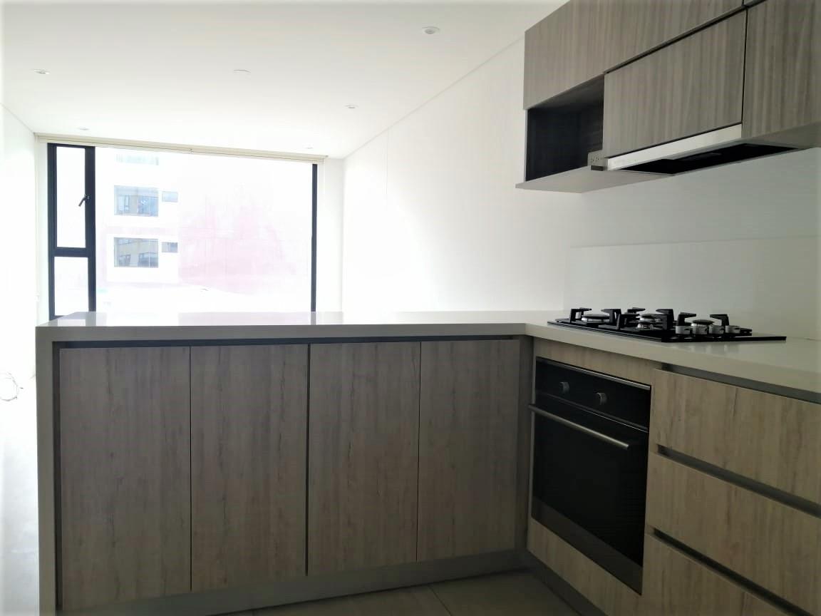 Apartamento en Lisboa  14428, foto 5