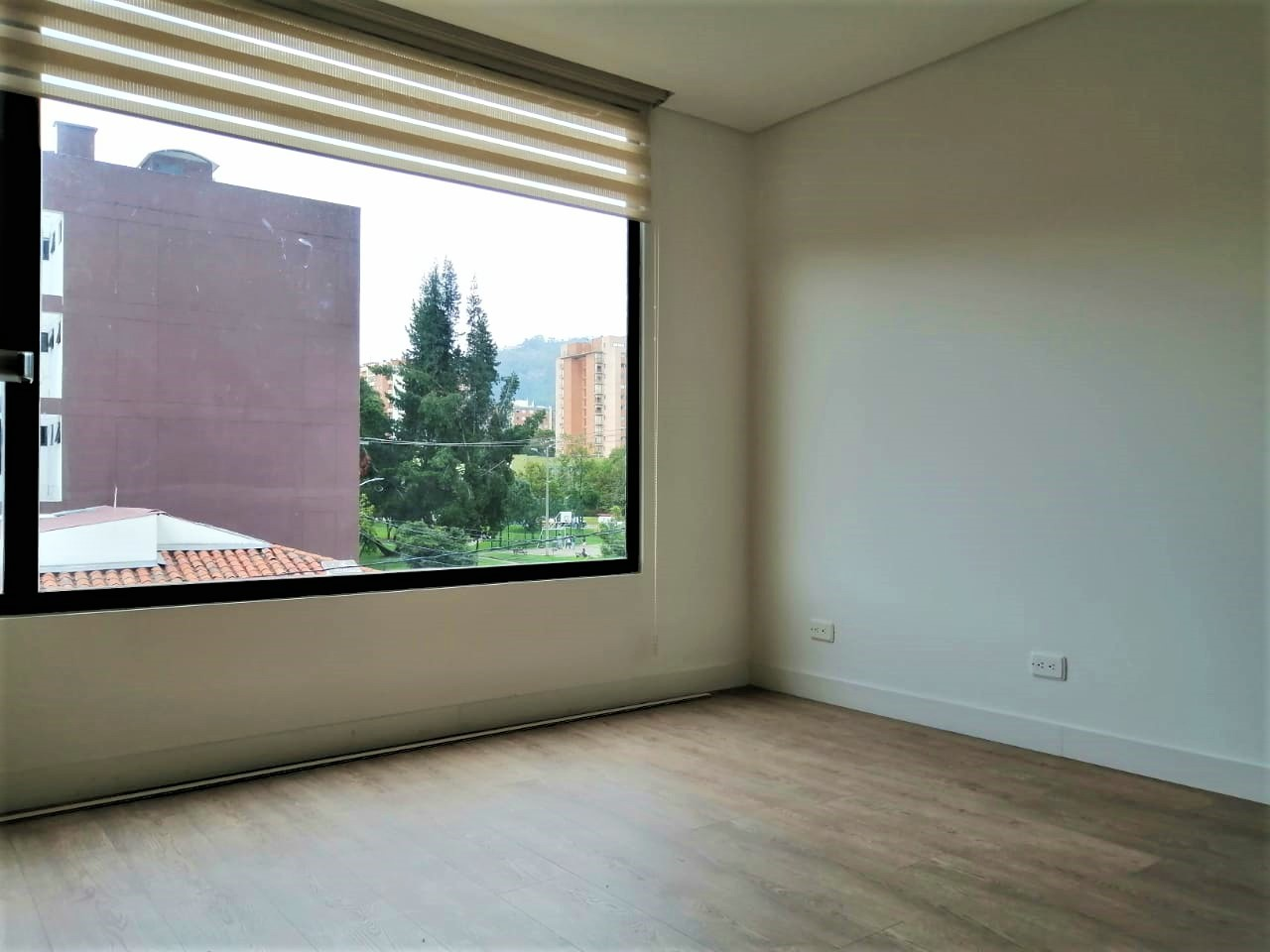 Apartamento en Lisboa  14428, foto 7