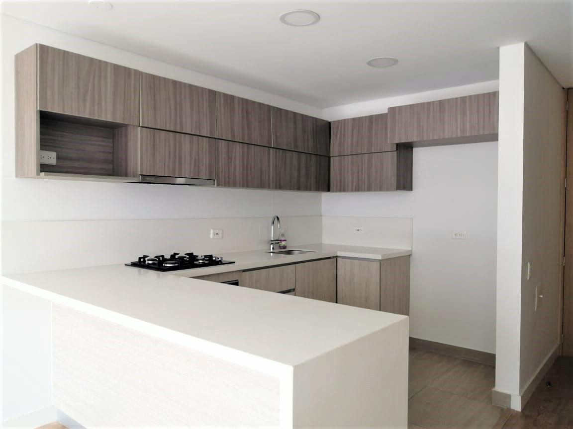 Apartamento en Lisboa  14428, foto 4