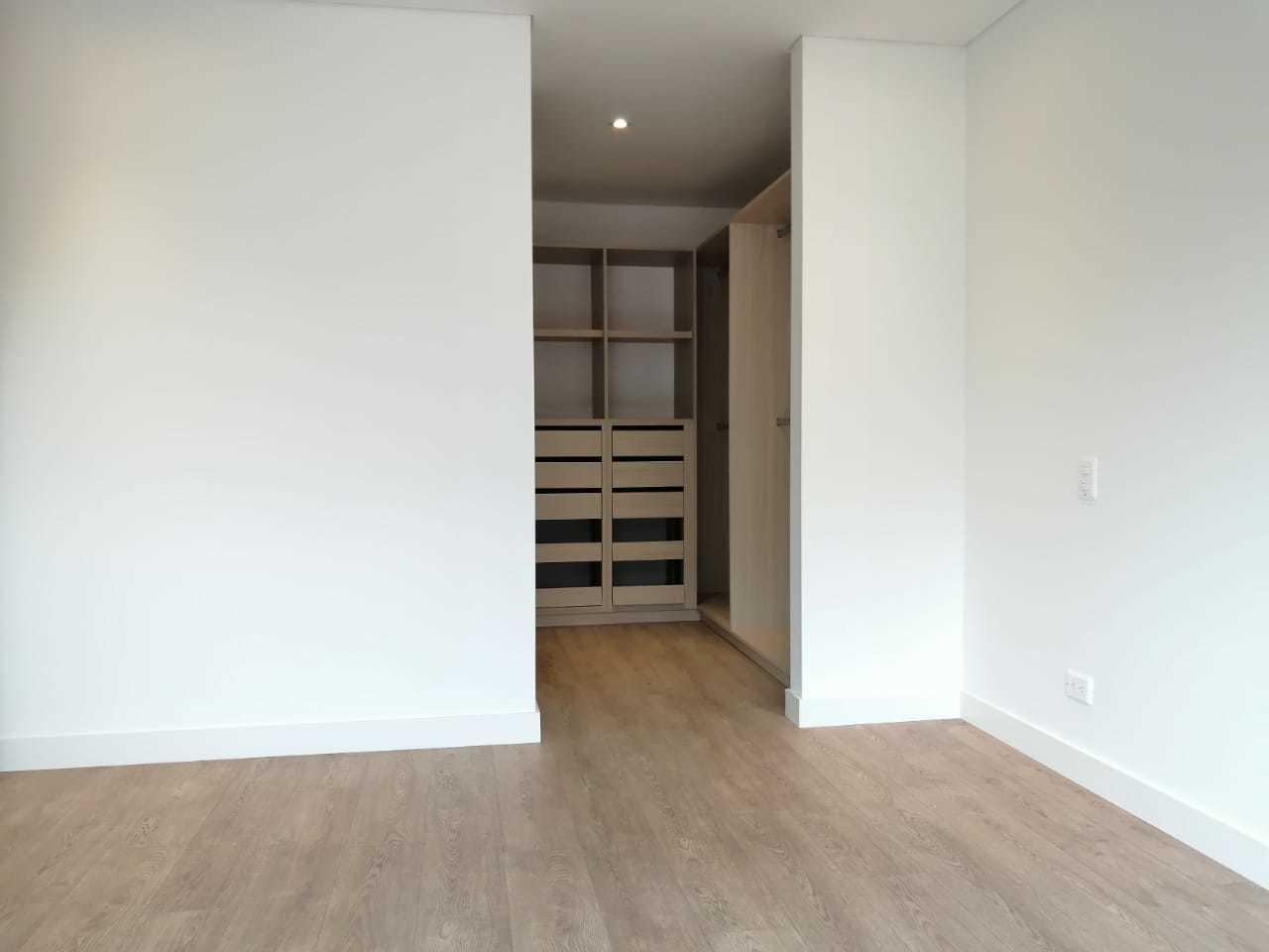 Apartamento en Lisboa  14428, foto 9