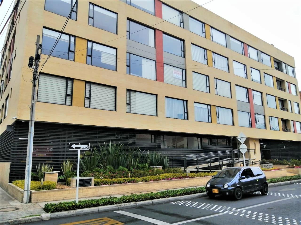Apartamento en Lisboa  14428, foto 0