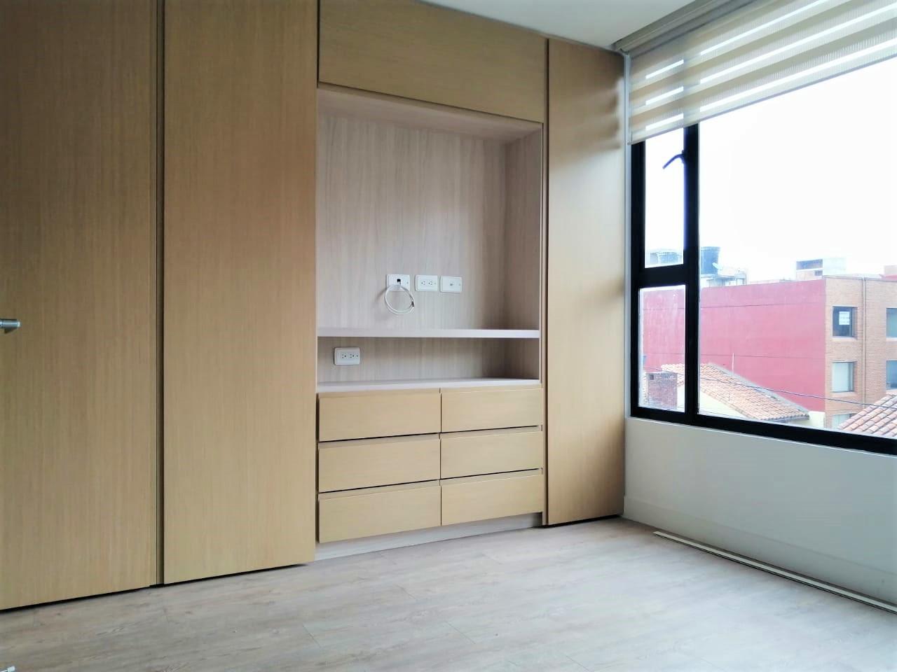 Apartamento en Lisboa  14428, foto 13