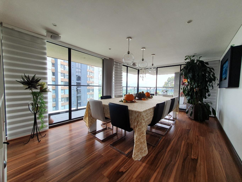 Apartamento en Club Los Lagartos 14559, foto 6