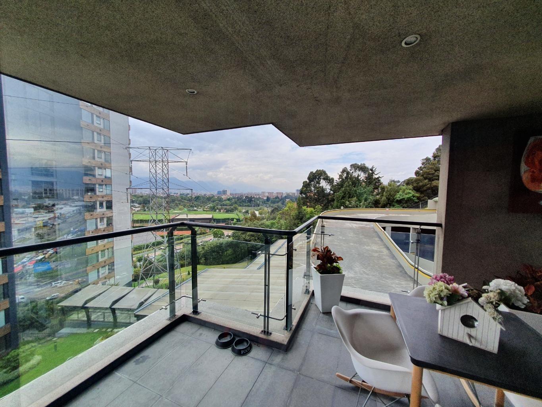 Apartamento en Club Los Lagartos 14559, foto 11