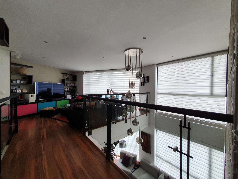 Apartamento en Club Los Lagartos 14559, foto 17