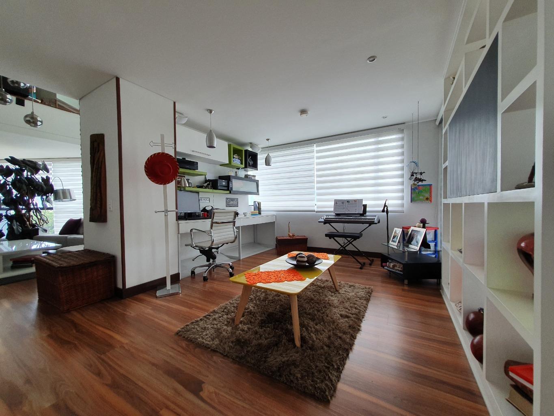 Apartamento en Club Los Lagartos 14559, foto 14